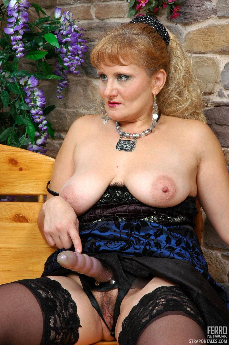 flirt chat norske naken jenter